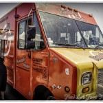 Tornado Potato LA Food Truck