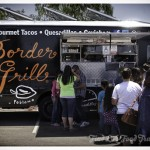 Border Grill LA Food Truck Photo #2