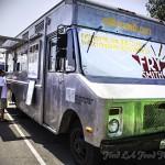 Frysmith LA Food Truck