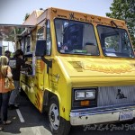 grilled_cheese_truck2