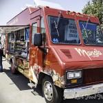 Mangia Italian LA Food Truck
