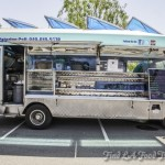 Refresh LA Food Truck