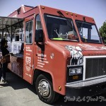 Ludo Truck LA Food Truck