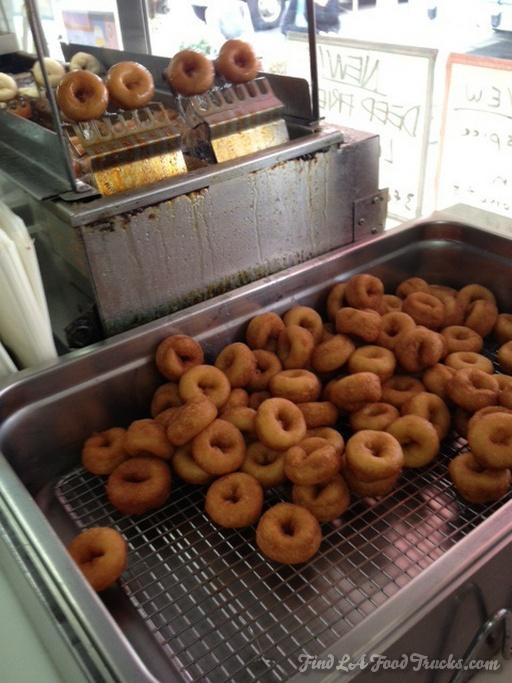 Mini Donuts2_s